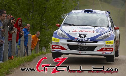rally_de_cantabria_56_20150302_1074068712