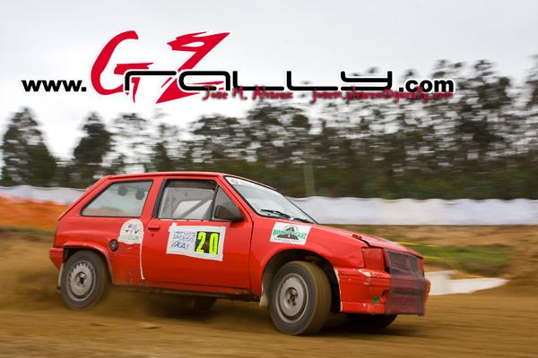 autocross_bergantinos_182_20150303_1816335570