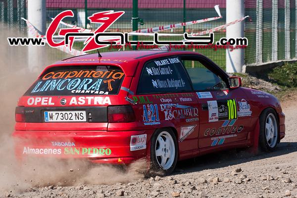 rally_comarca_da_ulloa_278_20150303_1893886823