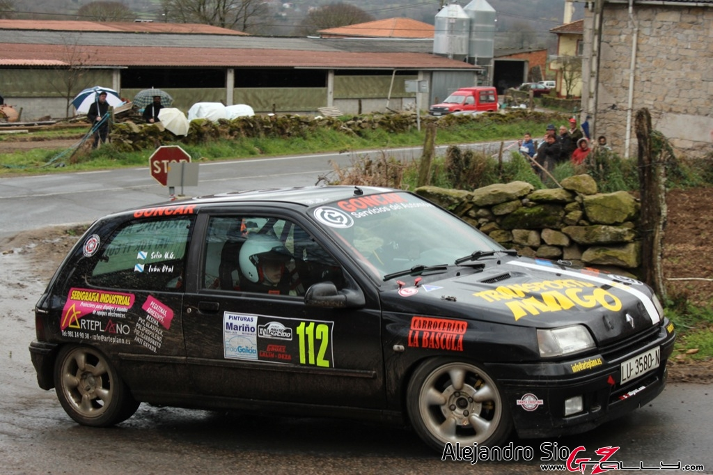 rally_do_cocido_2012_-_alejandro_sio_34_20150304_1070065539