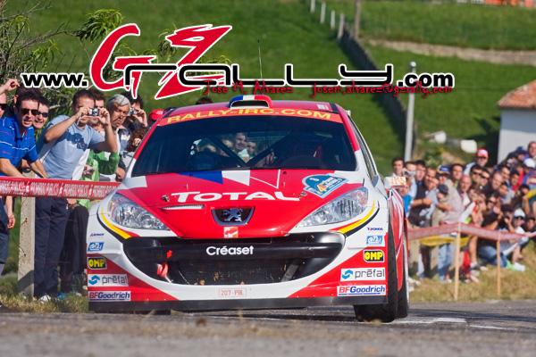rally_principe_de_asturias_377_20150303_1983127848