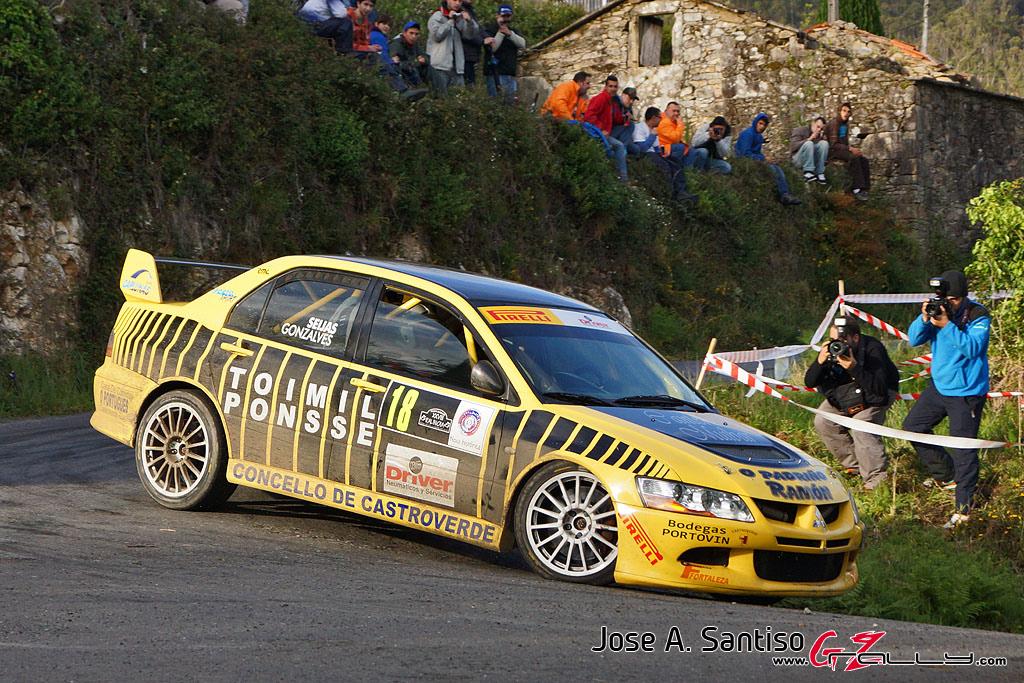 rally_de_noia_2012_-_jose_a_santiso_73_20150304_1366225087