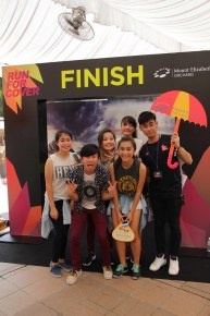 Run For Cover 2014