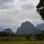 06 Viajefilos en Laos, Vang Vieng  074