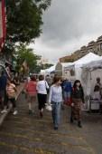 20140719-artsfest-30