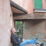 01-Viajefilos-en-Albarracin-07