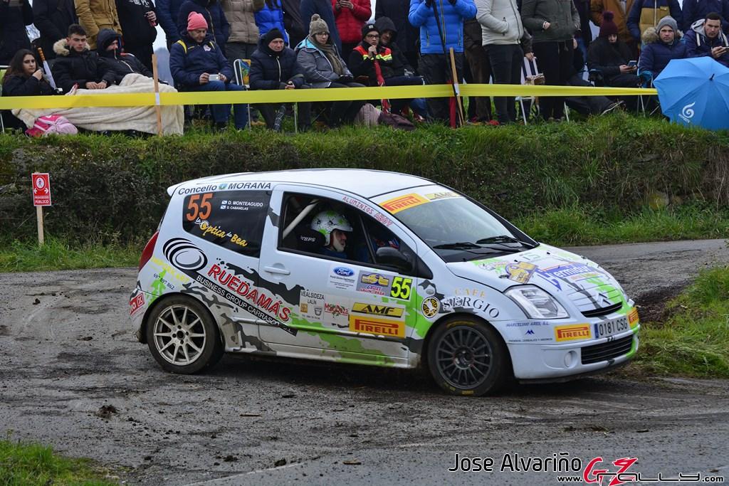 Rally_Cocido_JoseAlvarinho_17_0098