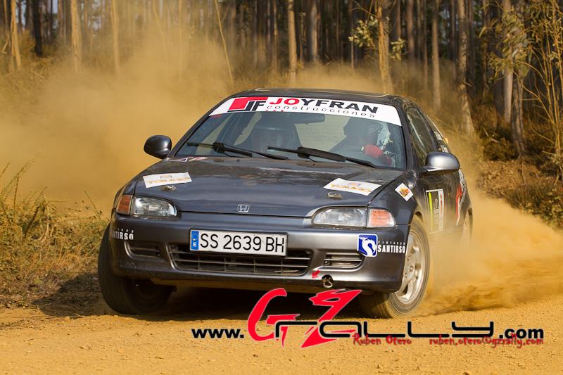 rally_de_tierra_de_touro_2011_159_20150304_1315552526