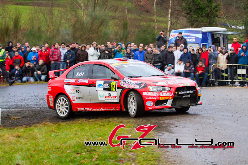 rally_do_cocido_2011_235_20150304_1494805021