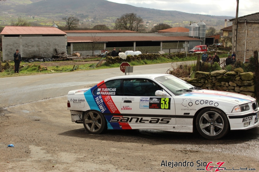 rally_do_cocido_2012_-_alejandro_sio_46_20150304_2010477471