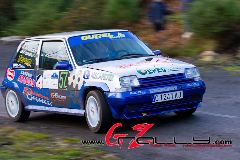 rally_do_botafumeiro_2011_145_20150304_1655869818