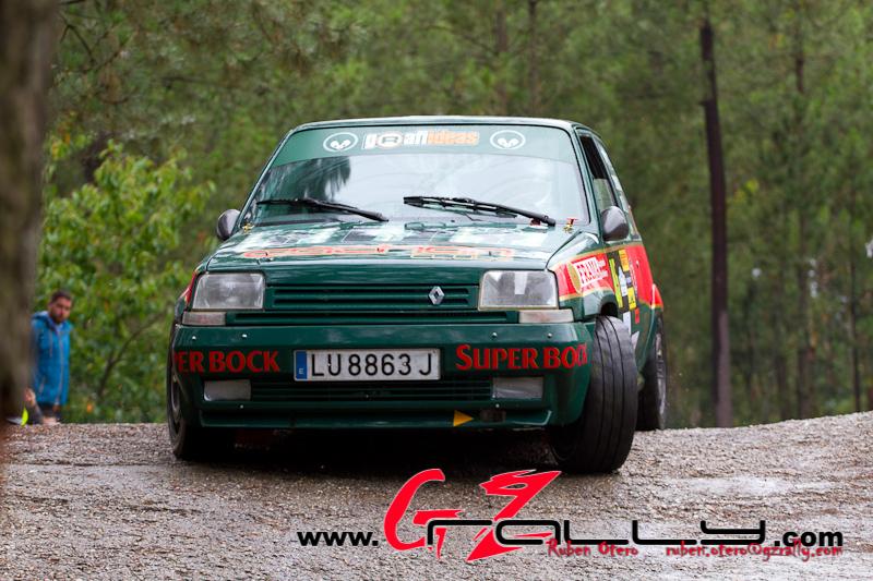 rally_sur_do_condado_2011_11_20150304_1167878264