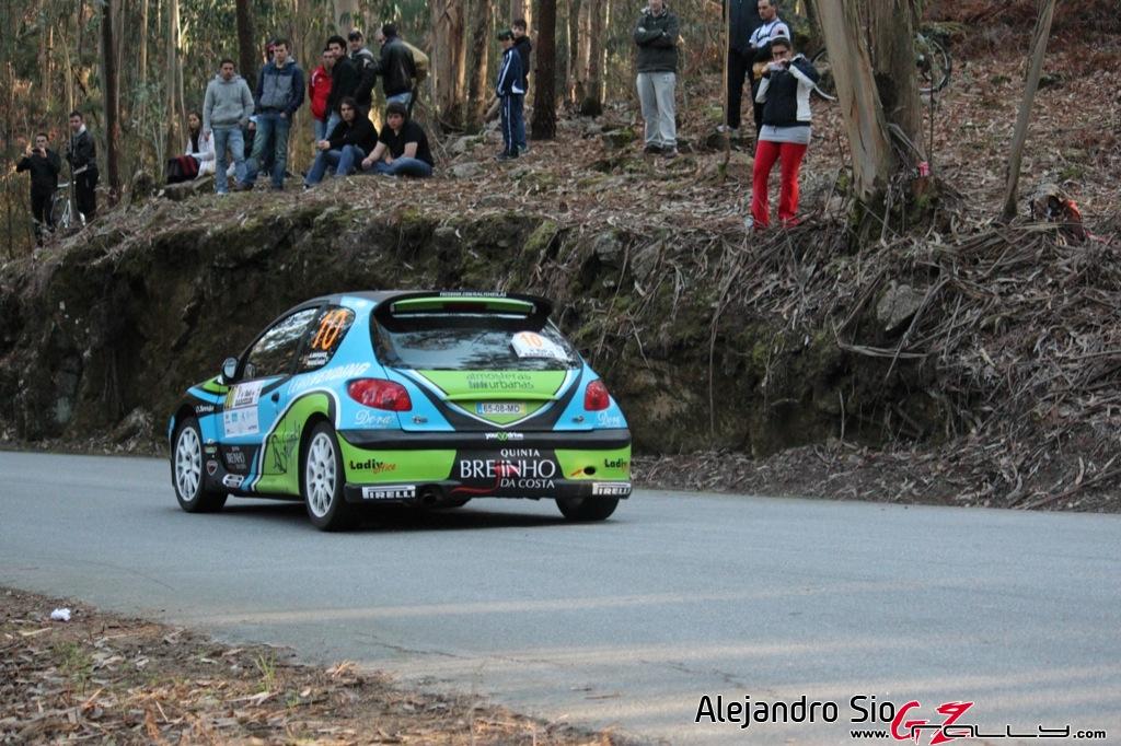rally_de_barcelos_2012_-_alejandro_sio_65_20150304_1368203156