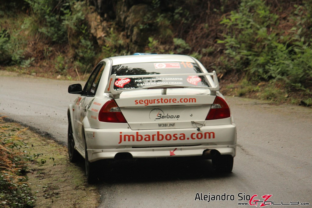 ii_rally_viana_do_castelo_71_20150308_1948872811