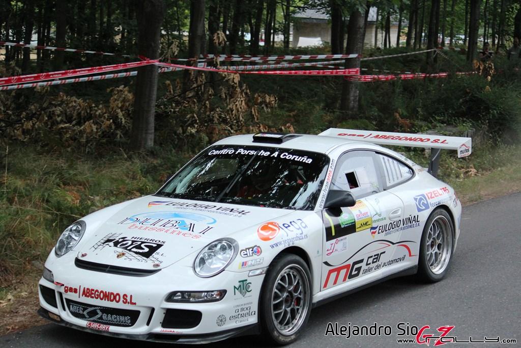 x_rally_sur_do_condado_157_20150307_1453988763
