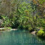 06 Viajefilos en Laos, Vang Vieng  113
