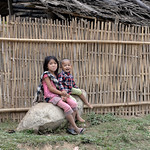 06 Viajefilos en Laos, Vang Vieng  058