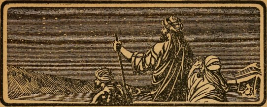 Image result for ancient astronomy