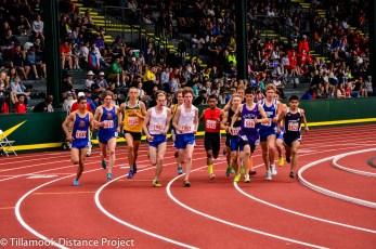 2014 T&F State Tillamook Track-1-3