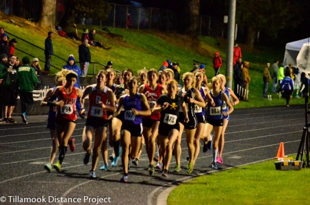 2014 Centennial Invite Distance Races-71