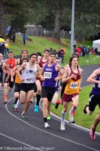 2014 Centennial Invite Distance Races-27