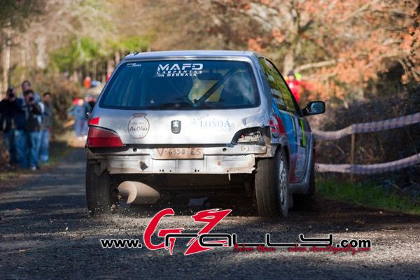 rally_comarca_da_ulloa_68_20150303_1691313215