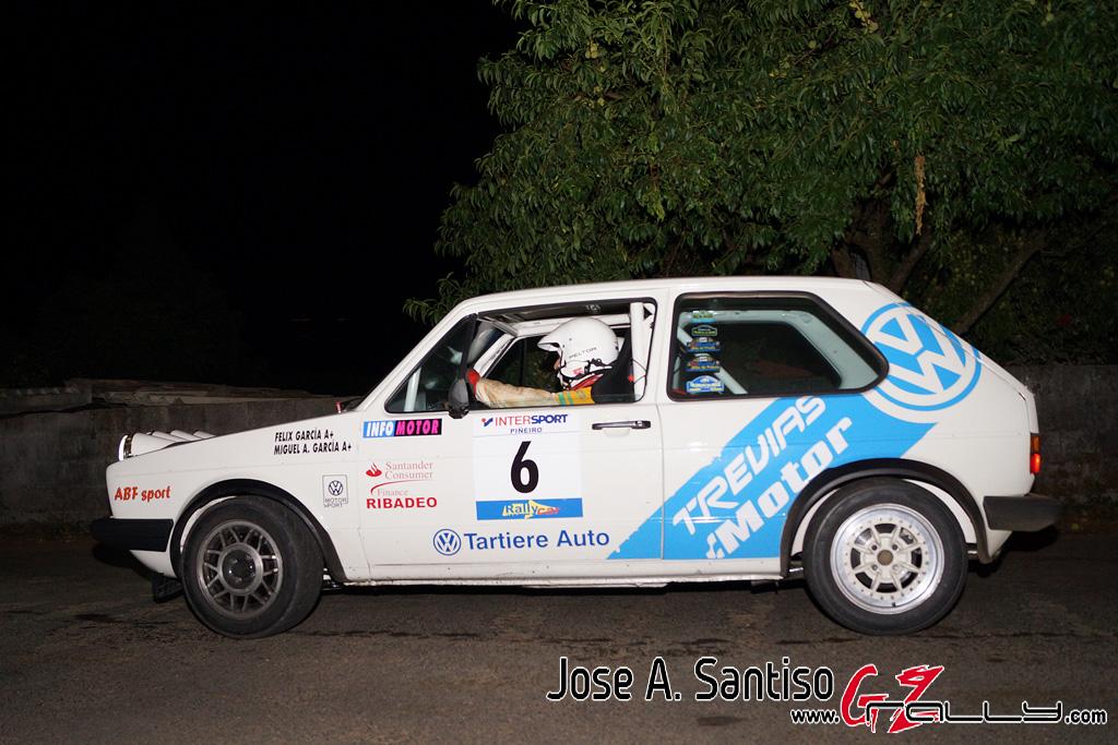 rally_de_galicia_historico_2012_-_jose_a_santiso_239_20150304_1368295599