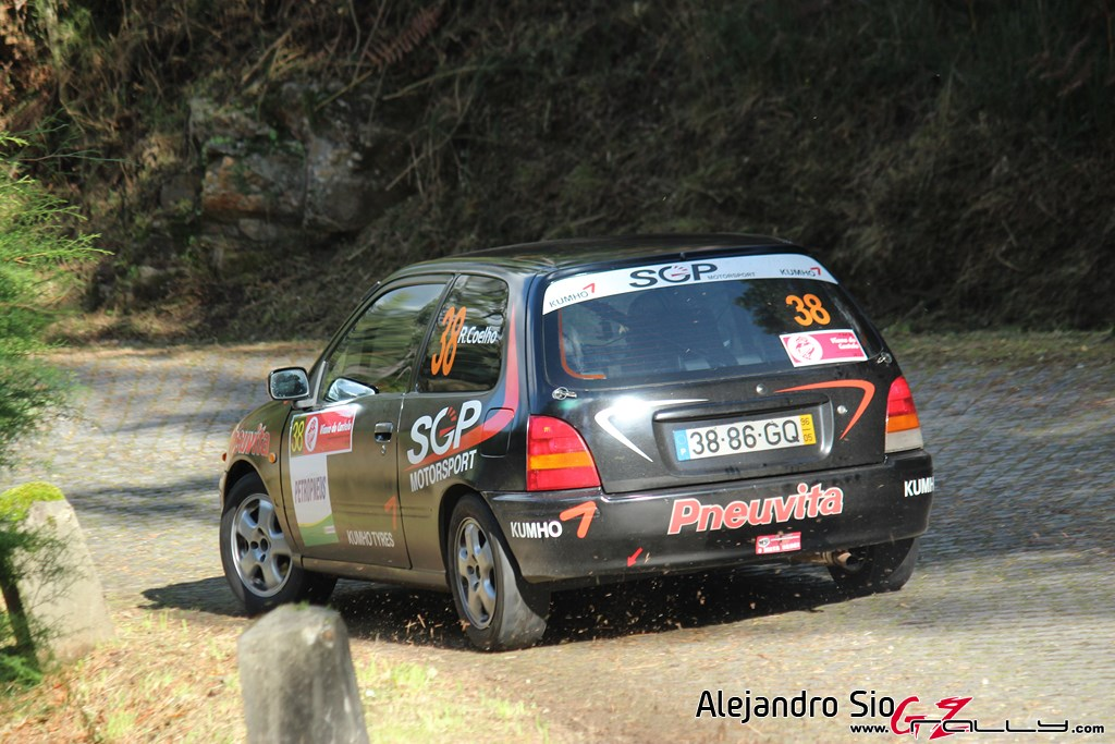 ii_rally_viana_do_castelo_179_20150308_1956654353