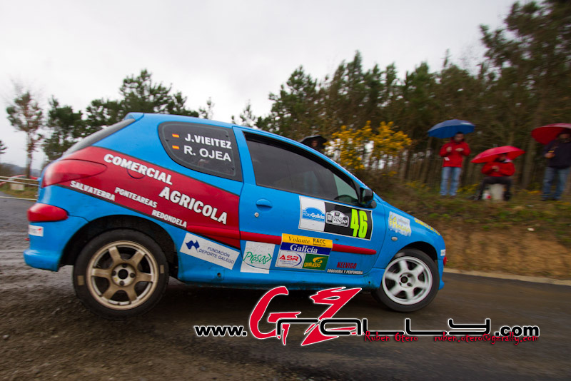rally_do_cocido_2011_162_20150304_1009417640