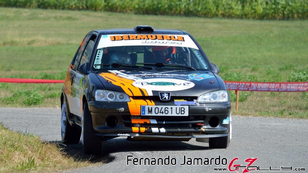 53_rally_princesa_de_asturias_2016_-_fernando_jamardo_88_20160913_1728915304