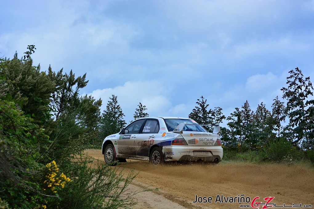 ii_rally_de_curtis_2015_26_20150428_1800481923