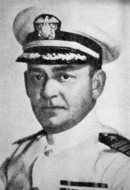 James T. Alexander