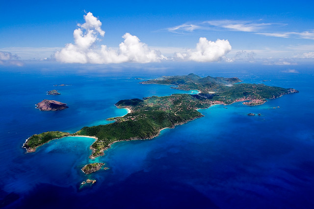 stbarth