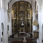 Viajefilos en Sucre, Bolivia 42