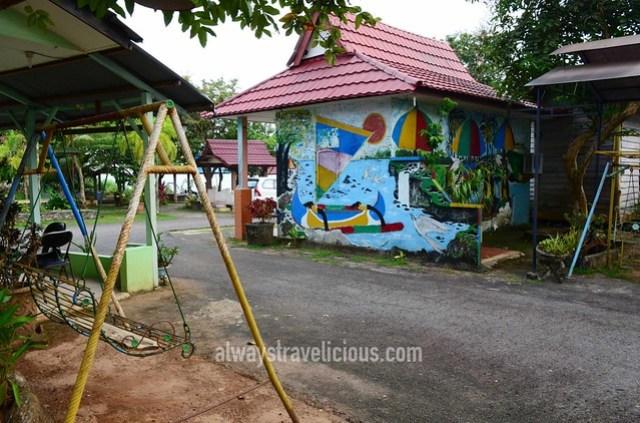 DSC_6174_Belitung