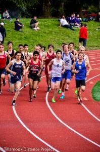 2014 T&F Grant Invite Tillamook Running-14