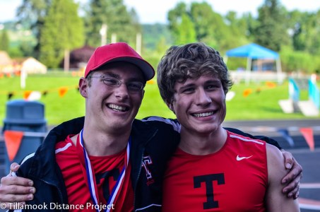 2014 T&F Districts Tillamook Track-51