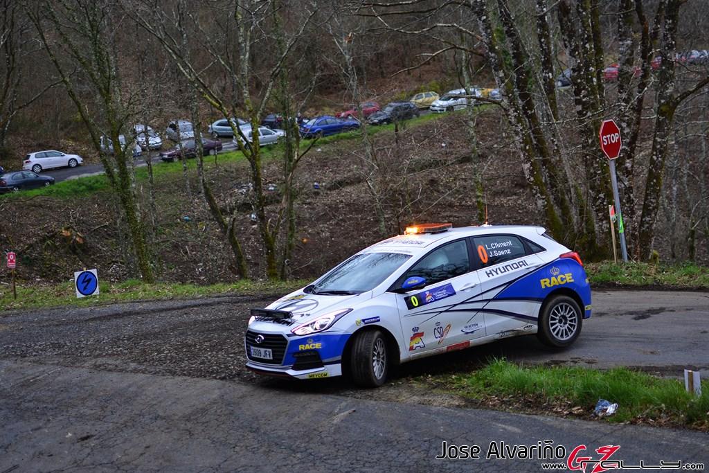 Rally_Cocido_JoseAlvarinho_17_0118