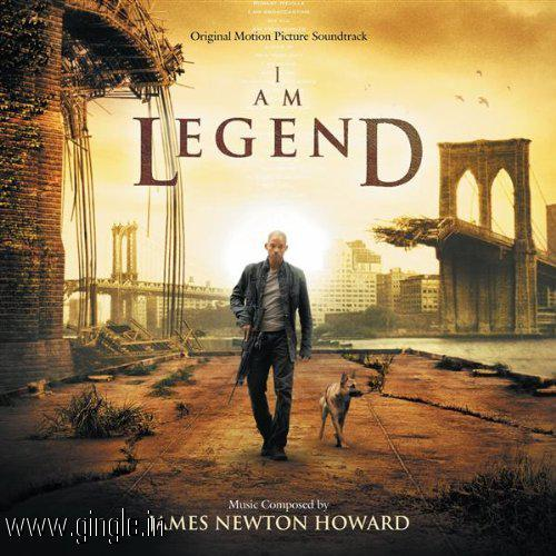 i am legend full
