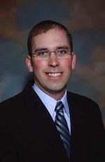 Kesler Joseph D.jpg-sm