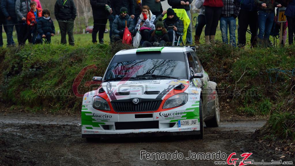 Rally_Cocido_FernandoJamardo_17_0064