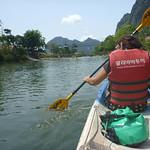 06 Viajefilos en Laos, Vang Vieng  087
