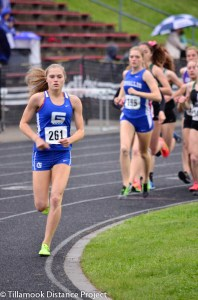 2014 Centennial Invite Distance Races-2