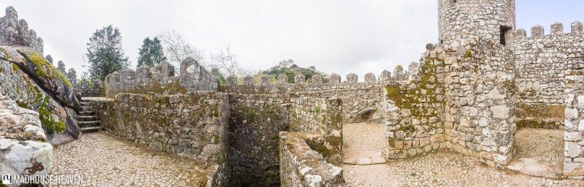 Sintra 10_hdr