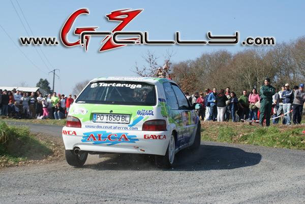 rally_comarca_da_ulloa_5_20150303_1127277243