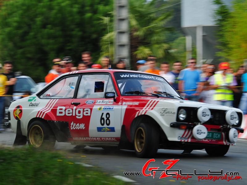 rally_de_galicia_historico_melide_2011_292_20150304_2032940937
