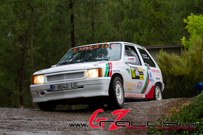 rally_sur_do_condado_2011_109_20150304_1440882381