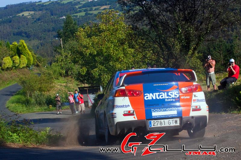 rally_de_ferrol_2011_386_20150304_1972098492