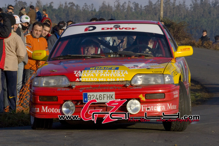 rally_do_botafumeiro_247_20150302_1331032007