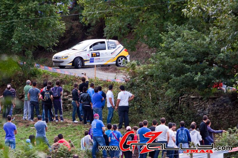 rally_san_froilan_2011_23_20150304_1520606058